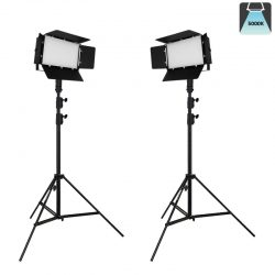 softlight-set-cw-1